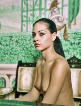 Путана Олеся, 28 лет, №1363