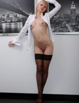 Проститутка Элля, 28 лет, №1374