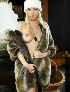 Девушка по вызову Ксения, 28 лет, №1394