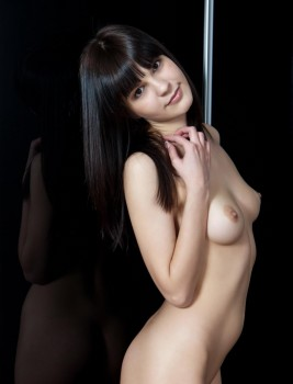 Путана Альбина, 28 лет, №1420