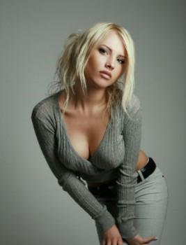 Проститутка Алена, 24 лет, №1445