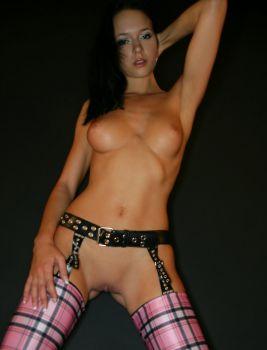 Путана Лена, 28 лет, №1602
