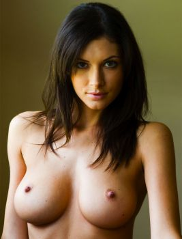 Путана Милена, 28 лет, №1614