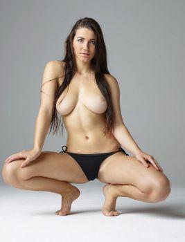 Шлюха Вера, 29 лет, №1750