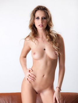 Индивидуалка Ольга, 29 лет, №1871