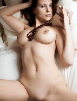 Проститутка Лена, 29 лет, №1890