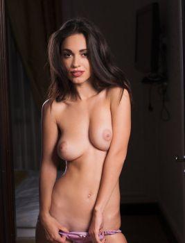Проститутка Лида, 29 лет, №2025