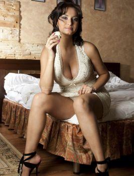 Шалава Белла, 24 лет, №2063