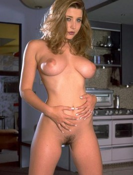 Индивидуалка Марина, 28 лет, №2064