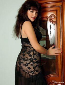 Путана Алена, 38 лет, №2133