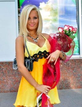Проститутка катя, 29 лет, №2176