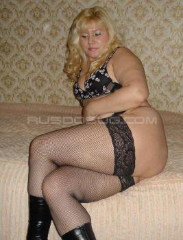 Девушка по вызову Развратница, 42 лет, №2201