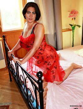 Индивидуалка Жасмин, 38 лет, №2207
