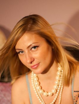 Индивидуалка Ангелочек, 31 лет, №2214