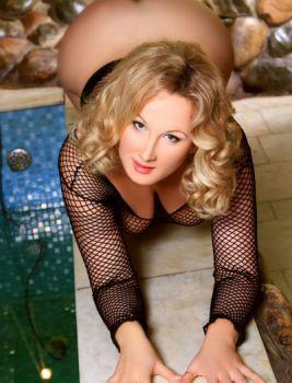 Проститутка Алина, 35 лет, №2250