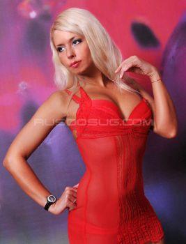 Проститутка Ксюша, 37 лет, №2259