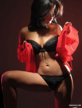 Проститутка Милена, 26 лет, №2311