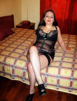 Проститутка Наталья, 32 лет, №2406
