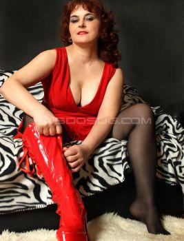 Проститутка Одинокая, 44 лет, №2459