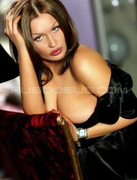 Шалава Дарья, 35 лет, №2488