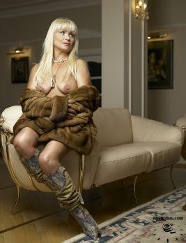 Путана Кристина, 46 лет, №2512