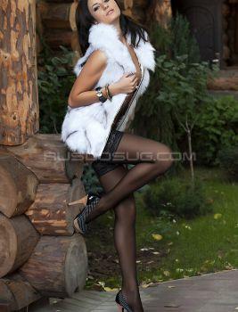 Путана Снежана, 22 лет, №2526