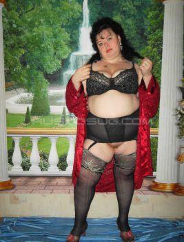 Проститутка Люда, 43 лет, №2549