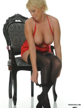 Проститутка Алена, 45 лет, №2577