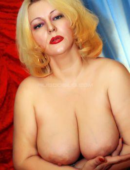 Проститутка Лиза (беременна), 43 лет, №2589