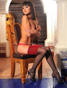 Путана Алина, 22 лет, №2605