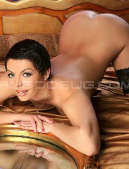Проститутка Лана, 36 лет, №2610