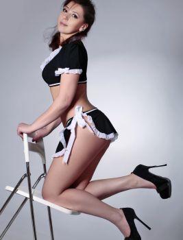 Девушка по вызову Валерия, 38 лет, №2625
