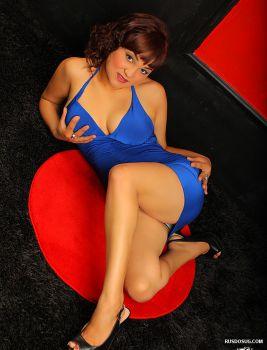 Шлюха Дианна, 24 лет, №2647