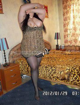 Проститутка Алинка, 36 лет, №2682