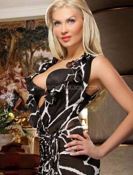 Проститутка Kate., 28 лет, №2751