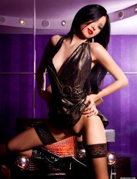 Проститутка Карина, 28 лет, №2780