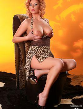 Проститутка Марго, 34 лет, №2812