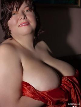 Индивидуалка Виктория, 36 лет, №2817