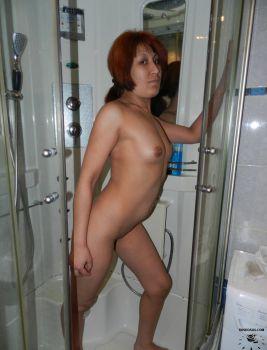 Шлюха Лиза, 34 лет, №2852