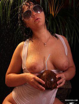 Шалава Кристина, 23 лет, №2867