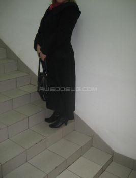 Девушка по вызову Мария, 46 лет, №2886