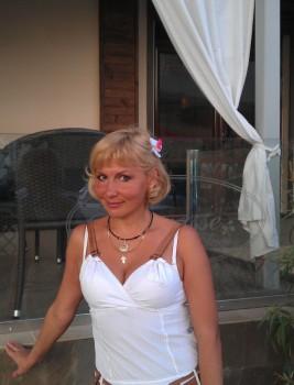 Путана Мария, 40 лет, №2925