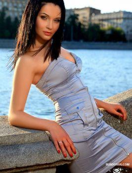Шалава Лина, 28 лет, №2933