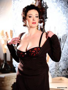 Проститутка Катя, 43 лет, №2936