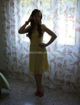 Путана Настенька, 22 лет, №2999