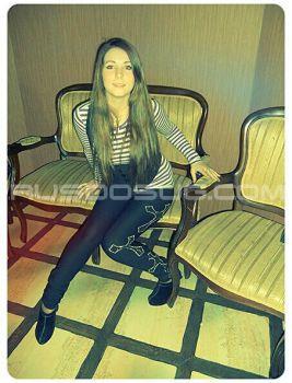 Путана Лера, 21 лет, №3041