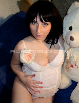 Путана Виктория, 29 лет, №3224