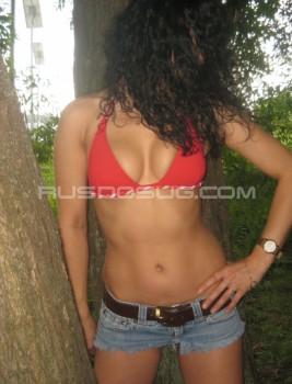 Проститутка Вероника, 28 лет, №3374