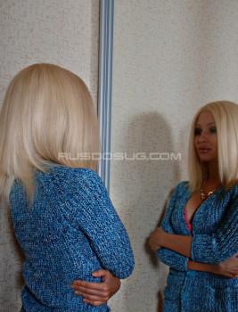 Шлюха Ольга, 28 лет, №3385
