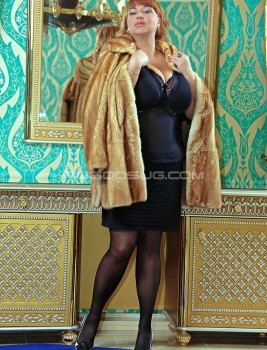 Проститутка Сабина, 39 лет, №3466